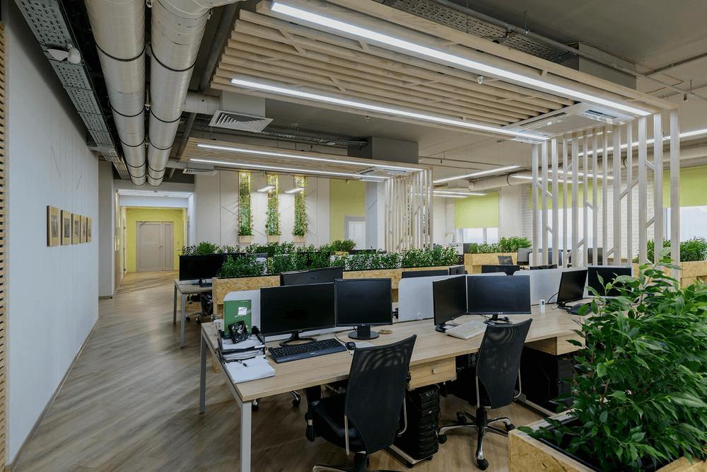 Office eldevelop.com