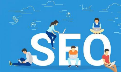 What about SEO?