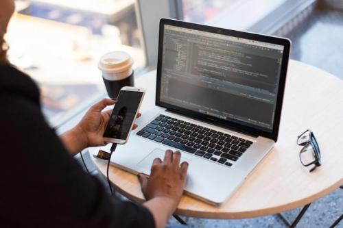 Become a successful mobile developer